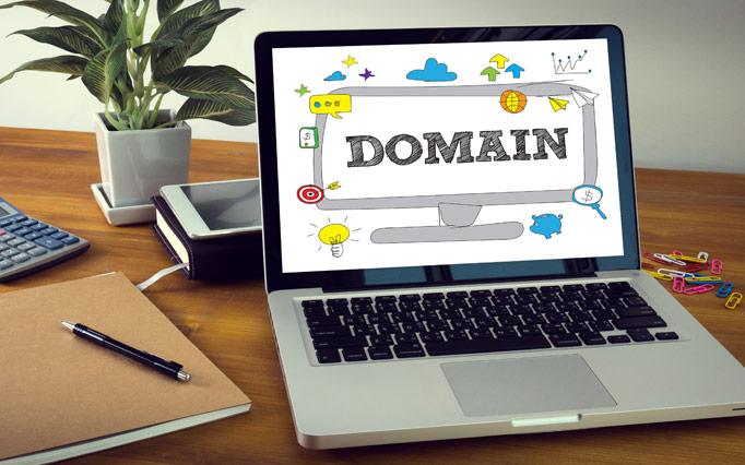 Kako registrirati dobro domeno