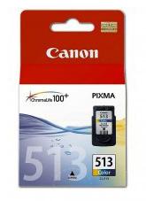 Kartuša za tiskalnik Canon Pixma