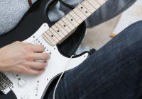 Električna kitara