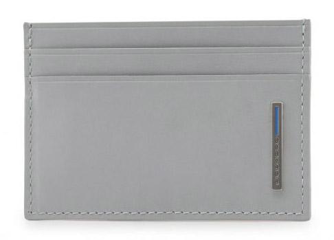 Moška denarnica Piquadro
