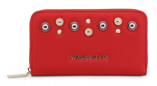 Ženska denarnica Versace Jeans